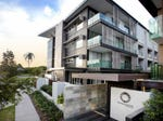 2109/55  FORBES STREET, West End, Qld 4101