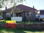 38 Jardine Street, Fairy Meadow, NSW 2519