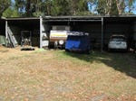 14 Hooper Road, Walmsley, WA 6330