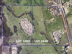 Lot 1630 Brand Highway, Muchea, WA 6501