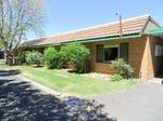 4/223 Lambert Street, Bathurst, NSW 2795