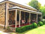 83 Princes Road, Kingswood, SA 5062