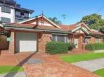 1A Mercer Street, Castle Hill, NSW 2154