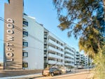 28 Smallwood Avenue, Homebush, NSW 2140