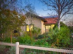 17 Matlock Street, Preston, Vic 3072
