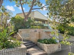8/13-17 Clanwilliam Street, North Willoughby, NSW 2068