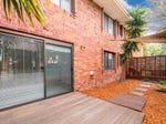 8/34 Bulwer Street, Perth, WA 6000