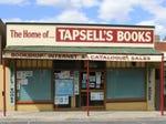 77 Main Street, Rutherglen, Vic 3685