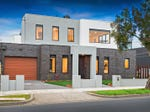 111 Sussex Street, Pascoe Vale, Vic 3044