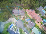 5 Whitbread Place, North Rocks, NSW 2151