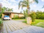 4 Camboon Road, Morley, WA 6062