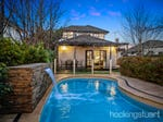 7 Fourth Street, Parkdale, Vic 3195