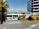 11 Eden Street, Tweed Heads, NSW 2485