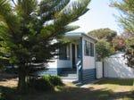 38 Sail Street, Cape Paterson, Vic 3995