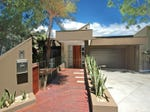 31 Peronne Avenue, Clontarf, NSW 2093