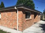34 Hardy Street, Blackett, NSW 2770