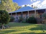 3966 Great North Road, Laguna, NSW 2325