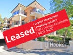 4/16-18 Priddle Street, Westmead, NSW 2145
