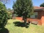 2 Bellereeve Avenue, Mount Riverview, NSW 2774
