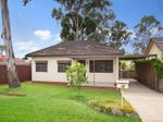 16 Paul Street, Blacktown, NSW 2148