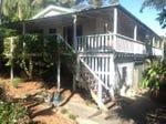 9 Mackay Street, Byron Bay, NSW 2481