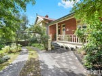 26 Mary Street, East Launceston, Tas 7250