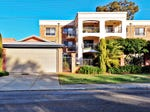 4/5 Doherty Road, Coolbellup, WA 6163