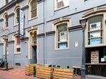 503/22 McKillop Street, Melbourne, Vic 3000