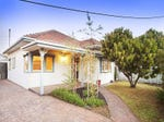17 Dongola Road, West Footscray, Vic 3012