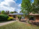 3 Mckibbin Place, Windradyne, NSW 2795
