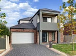 3 Roanoke Green, Craigieburn, Vic 3064