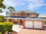 25 Lochend Circuit, East Maitland, NSW 2323