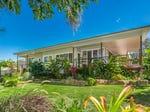 2/80 Balemo Drive, Ocean Shores, NSW 2483