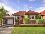 4 Crawford Street, Blakehurst, NSW 2221