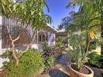 19 Albatross Road, Berkeley Vale, NSW 2261
