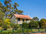 7 View Street, Castlemaine, Vic 3450