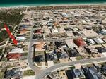 44 Lowlands Cres, Secret Harbour, WA 6173