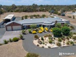 115 Tulla Drive, Teesdale, Vic 3328
