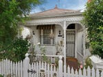 15 Duke Street, Richmond, Vic 3121