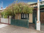 25 Oconnor Street, Brunswick East, Vic 3057