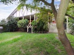 1 Hurley Court, Balnarring, Vic 3926