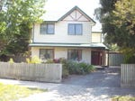 34 Byron Road, Kilsyth, Vic 3137