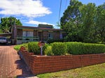 12 Pleasant Court, Carlingford, NSW 2118