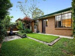18/43 Bottle Forest Road, Heathcote, NSW 2233