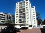L 6 34/160 Mill Point Road, South Perth, WA 6151