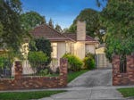 59 Elgar Road, Burwood, Vic 3125