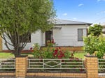 8 Hector Street, Geelong West, Vic 3218