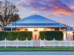 17 Mayfield Street, Cessnock, NSW 2325