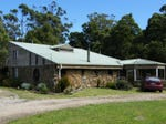171 Backline Road, Forest, Tas 7330