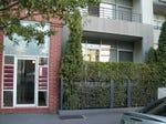 2/5 Bedford Street, North Melbourne, Vic 3051